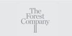 Forest-Company.jpg